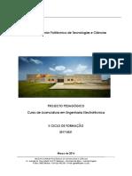 Programa Pc Eel Electrotecnica (1)