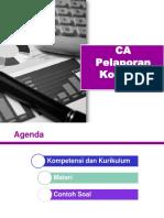 CA-Pelaporan-Korporat-10042018-1.pptx