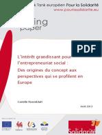 3es_entreprenariatsocial.pdf