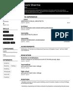 Shivani's Resume.pdf
