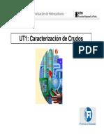 Caracterización de crudos.pdf