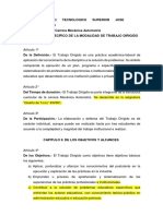 reglamento de trabajo dirigido mecanica.docx