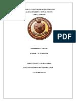 CS6551-CN-UNIT-1.pdf