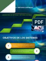 DIAPOSITIVA PRINCIPAL.pptx