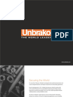 unbrako_catalog.pdf