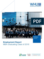 Employment_Report_MBA_Class_of_2016.pdf