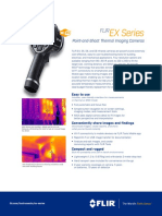 flir thermography