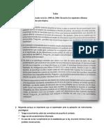 Ley 1090 Etica Psicologica.docx
