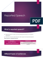 MEETING 10 - 11 REPORTED SPEECH (new).pptx