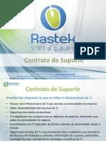contrato-de-suporte.pdf