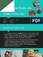 Graphic-and-Plastic-Arts.pptx