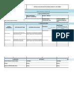 1.4 Plan de Refuerzo Academico.xlsx