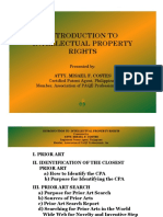 TIP-QC_Lecture_IP-and-IP-Rights_5.pdf
