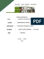 ASPECTOS DE SELECCIÓN18.doc