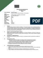 diseño de proyecos tecnologicos  2019...docx