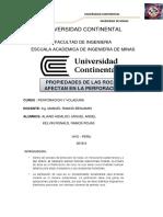 PERFORACION Y VOLADIRA.docx