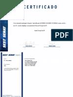 Certificado Allyf Ferreira Do Nascimento 7b4242e05607f51b1a1ec23eb48915fa