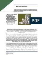 sobre motores.pdf