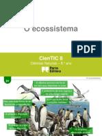 ctic8_d1