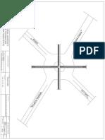 site architectural plan.pdf
