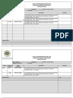 parcelacion ABRIL 01.docx
