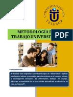 Metodologia del Trabajo Universitario.docx