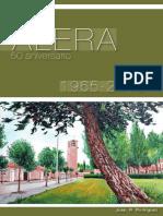 LIBRO EN PDF ALTA.pdf