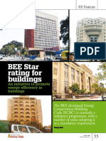 BEE Star rating for buildings.pdf