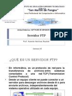 FTP Y PROXY.pptx