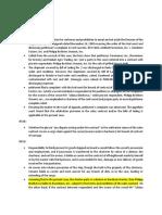 C13. Paromines, Inc v. CA (Transpor digest).docx