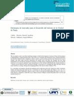 3_FormatoPosterENIIU2018 (1) (1)