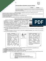 Guía de estudio género Dramatico, III medios.docx
