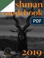 Guidebook 3