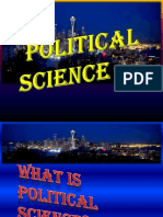 SOCIAL SCIENCES.pptx