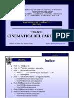 Cinematica_del_Particulas.pdf