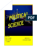 WORD POLITICAL SCIENCE.docx
