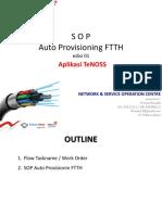 262578684-01-SOP-Auto-Provisioning-V2-1.pptx