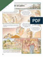 2005 01 Relatos Historias La Fe de Sus Padres
