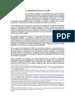 La-exigibilidad-del-derecho-a-la-salud.docx