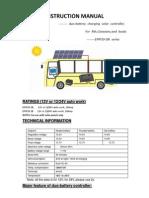 EPIP20-DB Manual 1