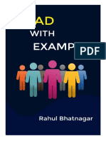 Lead-With-Example.pdf