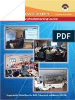 INCNL5June2010.pdf