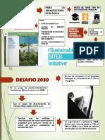 GUIAS + DESAFIO 2030.pptx
