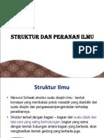 materi-2-3-Struktur-ilmu-realitas-sosial.ppt