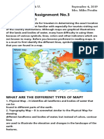 Map TS.docx