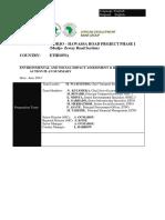 Ethiopia - RAP Summary.pdf