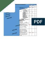 informe_esssalud_2016_para_unsch.pdf_filename_= UTF-8''informe esssalud 2016 para unsch.xlsx