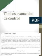 TAC1 (1).pptx
