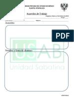 Acuerdos de Trabajo (1).docx