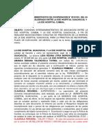 CONVENIO INTERADMINISTRATIVO DE COOPERACION GUACHUCAL.docx